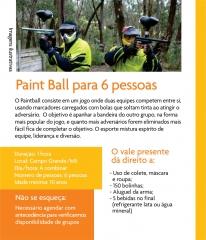 Foto 6 publicidade e marketing no Mato Grosso do Sul - Inovar Presentes  -  Experiências - Campo Grande-ms