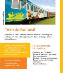 Foto 13 publicidade e marketing no Mato Grosso do Sul - Inovar Presentes  -  Experiências - Campo Grande-ms