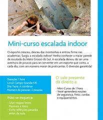 Foto 14 publicidade e marketing no Mato Grosso do Sul - Inovar Presentes  -  Experiências - Campo Grande-ms