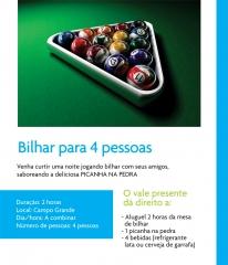 Foto 2 publicidade e marketing no Mato Grosso do Sul - Inovar Presentes  -  Experiências - Campo Grande-ms