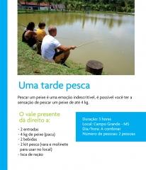 Foto 7 publicidade e marketing no Mato Grosso do Sul - Inovar Presentes  -  Experiências - Campo Grande-ms