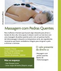 Foto 15 publicidade e marketing no Mato Grosso do Sul - Inovar Presentes  -  Experiências - Campo Grande-ms