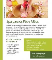 Foto 8 publicidade e marketing no Mato Grosso do Sul - Inovar Presentes  -  Experiências - Campo Grande-ms