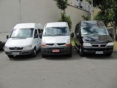 Fiat, renault, mercedes