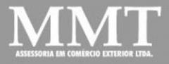Mmt assessoria em comércio exterior ltda