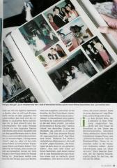 Agência de casamento ambe - desde 1989 realizando com sucesso casamentos com mulheres brasileiras e europeus