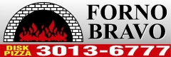 Forno bravo authentic wood fired pizza - foto 13