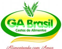 G A BRASIL CESTAS DE ALIMENTOS - Foto 1