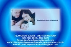 CORRETORA DE PLANO DE SAÚDE NITERÓI: 26270566