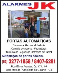 Social para Lojas