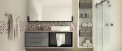banheiro planejado richmond new moveis praia grande