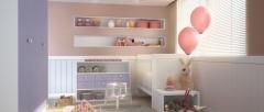 Dormitorio-infantil-planejado-lilas-new moveis-praia grande