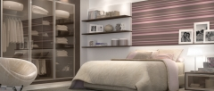 dormitorio-planejado-lassem-newmoveis-praiagrande