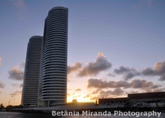 Fotos de arquitetura & design