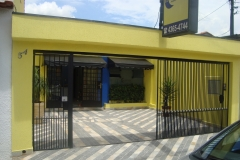 Luna imóveis - rua icaraí, 54, sbc