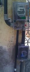 Eletricista credenciado crea / light - 96182572 - foto 17