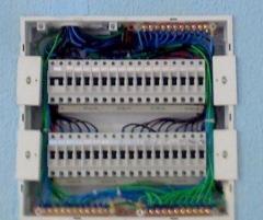 Eletricista credenciado crea / light - 96182572 - foto 2