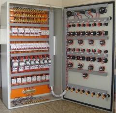 Eletricista credenciado crea / light - 96182572 - foto 24