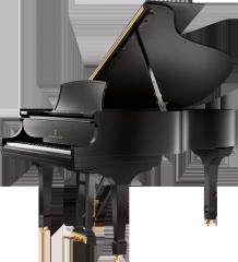 Miranda pianos - foto 15