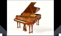 Miranda Pianos - Foto 6