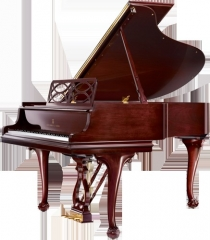 Miranda Pianos - Foto 4