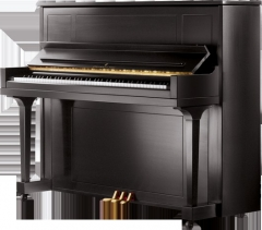 Miranda Pianos - Foto 1