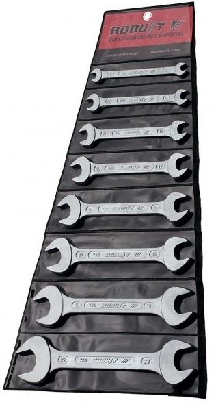 Fita Adesiva CHIMAS Acrílica Transparente 72X100M Disponível em BOPP 40 Micras - 45 Micras