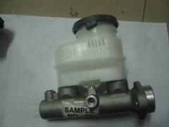 Freio cilindro mestre  46100-s04-j03