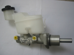 Freio cilindro mestre 47201-09220