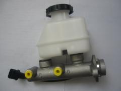 Freio cilindro mestre   58520-25000
