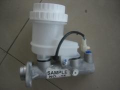 Freio cilindro mestre  mr129910