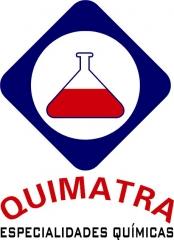 Quimatra - especialidades químicas  -  www.quimatra.com.br