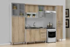 Móveis londrina loja de móveis modulados em araucaria  - foto 12
