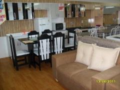 Móveis londrina loja de móveis modulados em araucaria  - foto 1