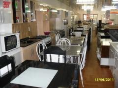 Móveis londrina loja de móveis modulados em araucaria  - foto 9