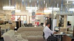Móveis londrina loja de móveis modulados em araucaria  - foto 8