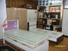 Móveis londrina loja de móveis modulados em araucaria  - foto 23