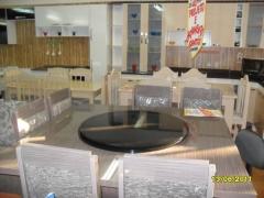 Móveis londrina loja de móveis modulados em araucaria  - foto 19