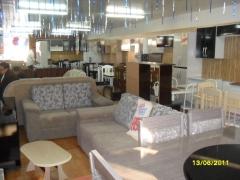 Móveis londrina loja de móveis modulados em araucaria  - foto 6