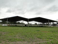Foto 25  no Amapá - Premam Pré-moldados da Amazônia