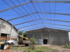 Premam pré-moldados da amazônia - foto 7