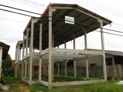 Premam pré-moldados da amazônia - foto 6