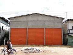 Foto 71 construção civil - Premam Pré-moldados da Amazônia