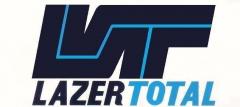 Lazer Total