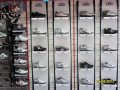 Foto 24 lojas de artigos esportivos - Fada Madrinha Sports Artigos Esportivos