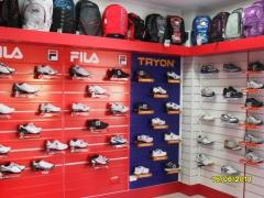 Foto 25 lojas de artigos esportivos - Fada Madrinha Sports Artigos Esportivos