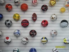 Foto 13 lojas de artigos esportivos - Fada Madrinha Sports Artigos Esportivos