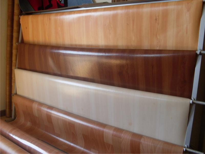 Foto central pisos pisos laminados - Laminados para paredes ...