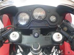 Hernando motos em araucaria - foto 18