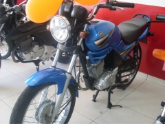 Hernando motos em araucaria - foto 15